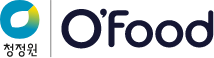 O'Food Europe